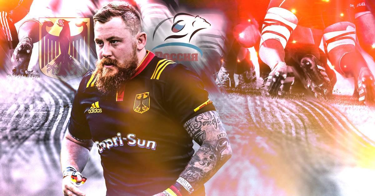 rugby wm liveticker