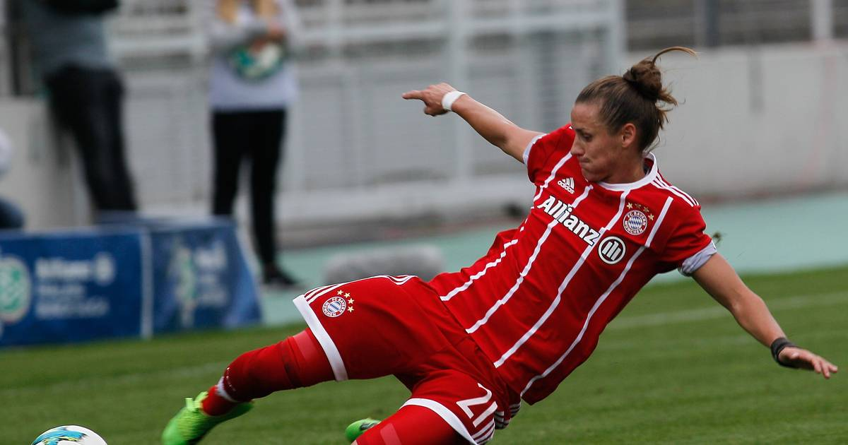 frauen champions league live