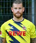 Timo Horn