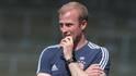 FC Bayern: Holger Seitz steigt auf, Sebastian Hoeneß übernimmt U23