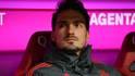 Mats Hummels wechselte 2016 von Borussia Dortmund zum FC Bayern