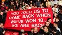 Lange Zeit war der FC Liverpool mit 18 Titeln Rekordmeister - bis Manchester United mit Sir Alex Ferguson vorbeizog