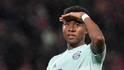 FC Bayern: David Alaba spricht über Jugendarbeit und Hoffenheim-Leihe