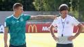 Toni Kroos findet die Ausbootung der Bayern-Stars aus sportlicher Sicht nachvollziehbar