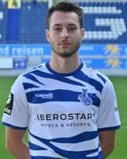 David Tomić