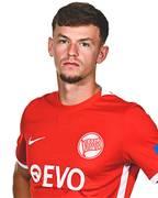Dominik Wanner