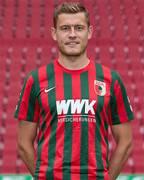 Spielerfoto von Alfreð Finnbogason
