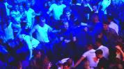 Tyson Fury v Sefer Seferi - Heavyweight Fight