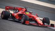 Die Autos der Formel 1 im Wandel der Zeit