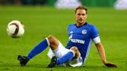 Benedikt Höwedes hat bei Schalke keine Zukunft mehr