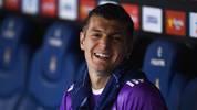 Toni Kroos wechselte nach der WM 2014 vom FC Bayern zu Real Madrid