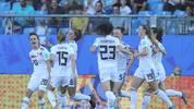 Frauen-WM 2019: DFB-Frauen nach Sieg gegen Südafrika in der Einzelkritik