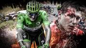 Tour de France schlimmste Stürze Marcel Kittel Johnny Hoogerland