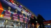Die Streich- und Wunschliste des FC Barcelona