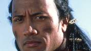 The Rock, John Cena, Batista: WWE-Wrestler als Hollywood-Filmstars
