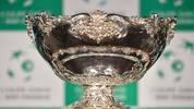 2019 findet die erste Auflage nach dser Davis-Cup-Reform statt