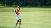 Meijer LPGA Classic - Final Round