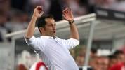 FC Bayern: Wie der Leistungsabfall des Teams von Niko Kovac zu erklären ist