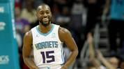 Miami Heat v Charlotte Hornets