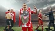 Franck Ribery verlässt FC Bayern: Karriere, Erfolge, Skandale