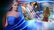 Lindsey Vonn Ski-Schönheiten Trennung Liebes-Aus Single