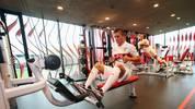FC Bayern München, 1860, VfB Stuttgart: Hier entstehen die meisten Talente
