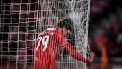 Benfica produziert Talente am laufenden Band