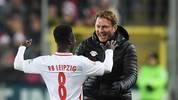 SC Freiburg v RB Leipzig - Bundesliga