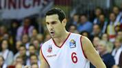 Basketball, Champions League: Brose Bamberg gegen Banvit im Achtelfinale