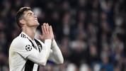 Internationale Presse feiert Ajax - Ronaldo und Juve enttäuschen