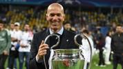 Die besten Trainer der Fußball-Geschichte mit Guardiola, Hitzfeld, Ferguson