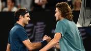Tennis: Alexander Zverev und Co. - das sind die Stars der Zukunft