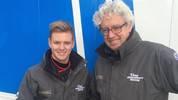 Mick Schumacher-Formel 4