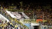 BVB-Fans vs. Dietmar Hopp und RB Leipzig: Zwischen Kritik und Geschmacklosigkeit