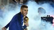 Lucas Hernandez: Der neue Rekord-Transfer des FC Bayern München?