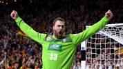 Handball-WM: Deutschland in der WM-Einzelkritik