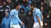 Hoffenheim - Manchester City: Champions League LIVE im TV, Stream, Ticker