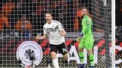 Nico Schulz, Borussia Dortmund, TSG Hoffenheim