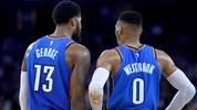 NBA-Check Oklahoma City Thunder