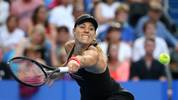 Fed-Cup: Angelique Kerber nicht bei Auftakt gegen Weißrussland dabei, Angelique Kerber wird beim Fed-Cup-Auftakt fehlen