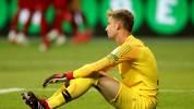 Eintracht Frankfurt v Bayern Muenchen - DFL Supercup 2018