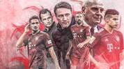 So geht der FC Bayern ins Duell mit dem FC Liverpool