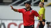 SC Paderborn v AS Monaco - Pre Season Friendly Match