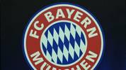Die kleinen Bayern sind in der UEFA Youth League gescheitert