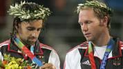 Olympische Spiele Athen 2004...