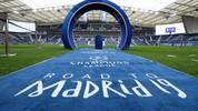 Champions League: Powerranking vor dem Halbfinale