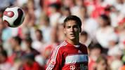 FC Bayern Munich v FC Albstadt