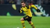 BVB: Paco Alcacer spricht über Wechsel zu Dortmund, Ziele für Rückrunde