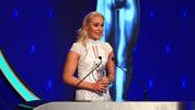 Laureus World Sports Awards, Lindsey Vonn
