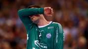 SG Flensburg-Handewitt v VfL Gummersbach - DKB HBL